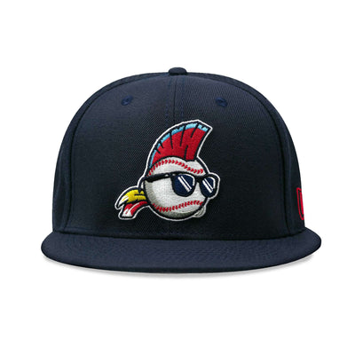 Major League Cap