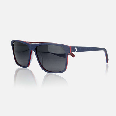 Jackson Polarized Sunglasses - USA