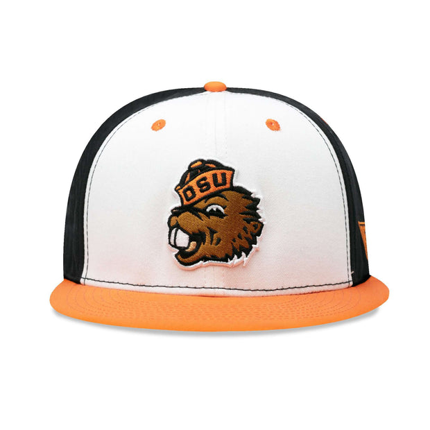 OSU Tri-Color Benny Cap