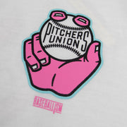 Pitcher's Union - Righty