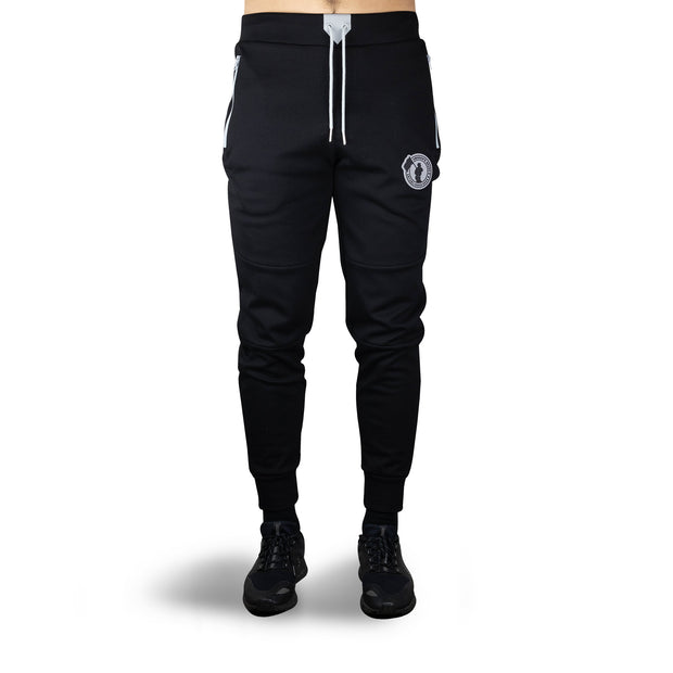 Stargell Sweatpants 2020 - Black