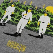 Field of Dreams - This Field - Youth