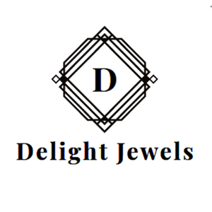 Delight Jewels