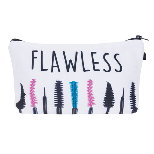 Theme Makeup Bag