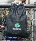 Fitness Drawstring Bag