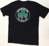 Peter Welch's Gym T-Shirt