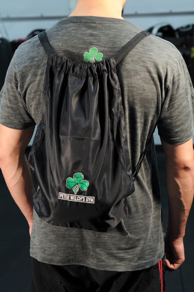 Training Sack Bag
