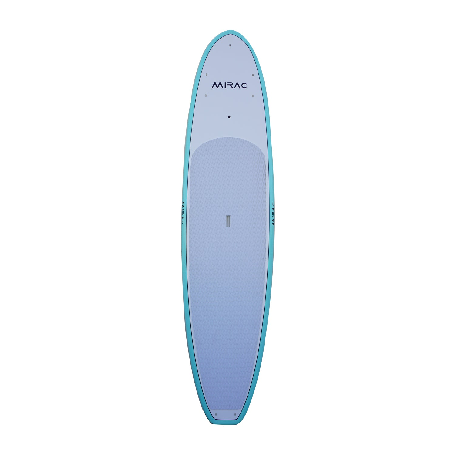 MIRAC - STAND UP PADDLE BOARD - SUP BOARD - OBM Distribution, Inc.
