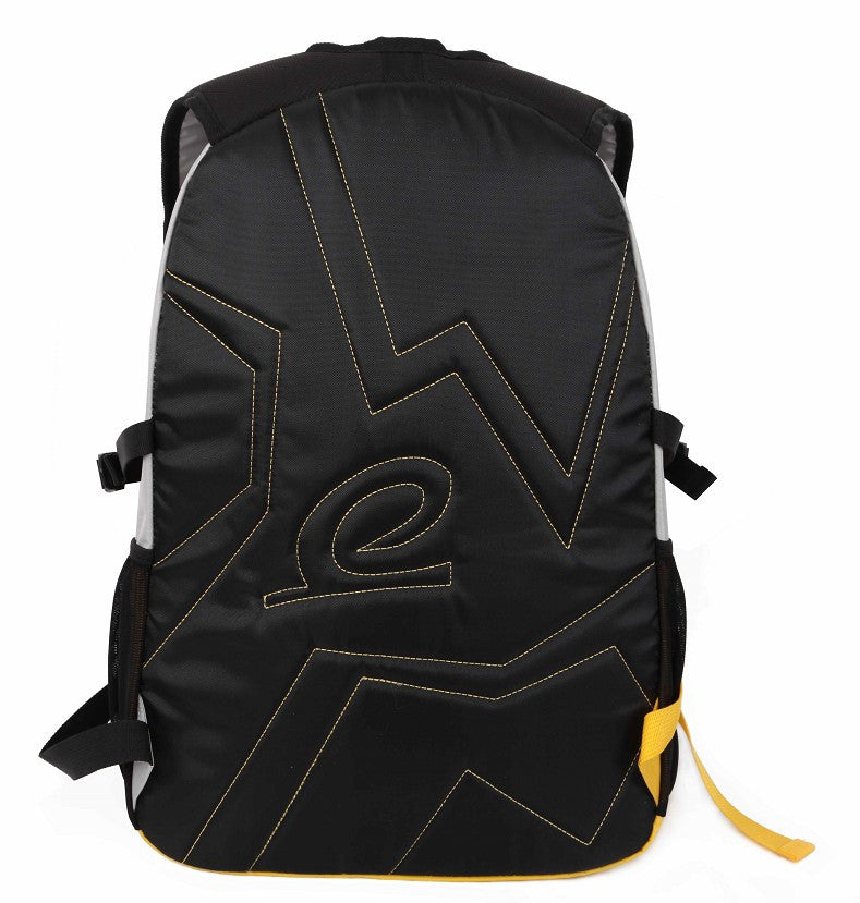 Bestlife Backpack BLB-3010Y-15.6'' (Black) - OBM Distribution, Inc.