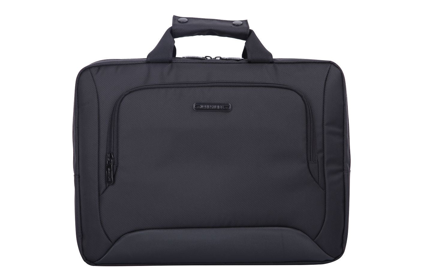 Bestlife Briefcase BBC-3158-15.6'' (Black) - OBM Distribution, Inc.