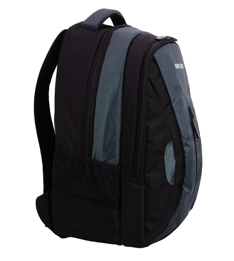Bestlife Backpack BLB-3082B15.6'' (Blue) - OBM Distribution, Inc.