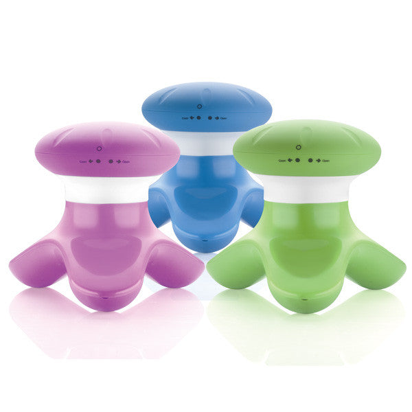 Breo Mini210 Body Massager - OBM Distribution, Inc.