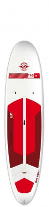 "SUP Board 10'6"" - OBM Distribution, Inc."