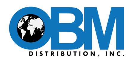 OBM Distribution, Inc.