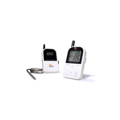 ET732 Remote Thermometer