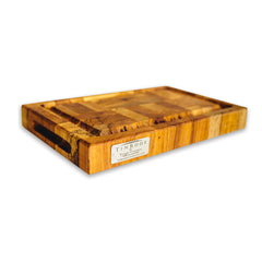 Tinroof Sharp Chef Cutting Board