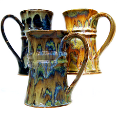 Martindale Pottery