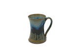 Ray Pottery Man Mug