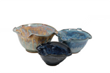 Martindale Mixing Bowls