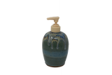 Martindale Soap Dispenser