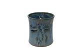 Martindale Candle Votive