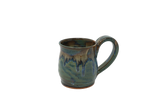 Martindale Mini Barrel Mug