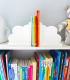 Cloud Bookends - Wedding Decor Gifts