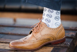 Wedding Socks for Groom - Wedding Decor Gifts
