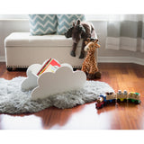 Cloud Book Caddy - Wedding Decor Gifts