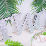 TWO Sign Second Birthday Sign - Wedding Decor Gifts