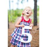 5 Sign Wooden Number Children's Photo Prop Five - Wedding Decor Gifts