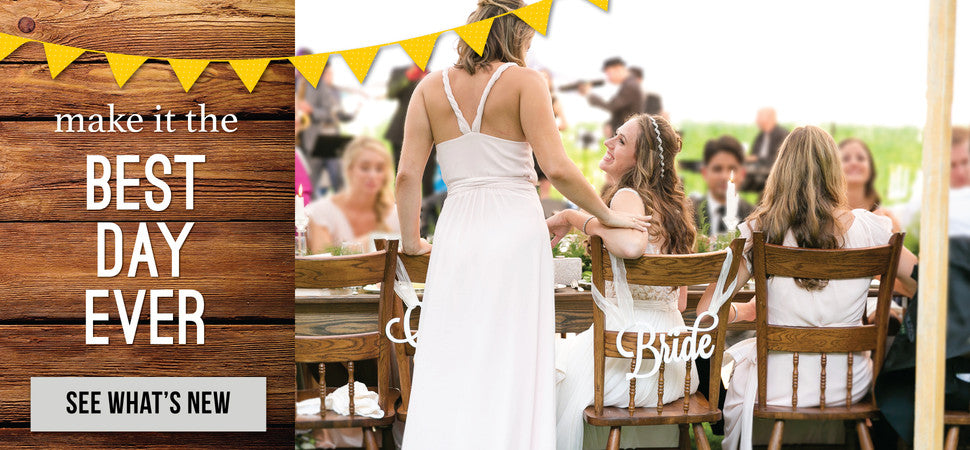 personalized wedding signs, hashtag signs