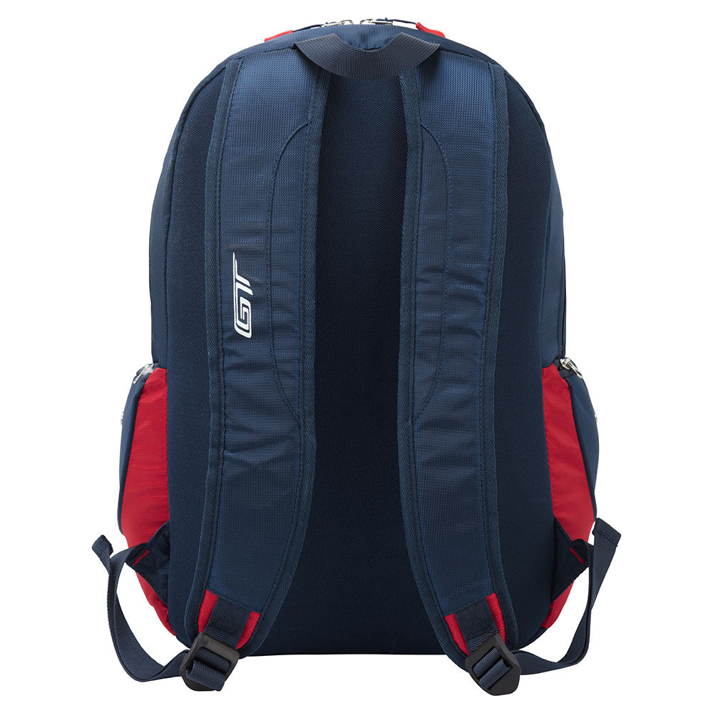 Ford Performance Rucksack