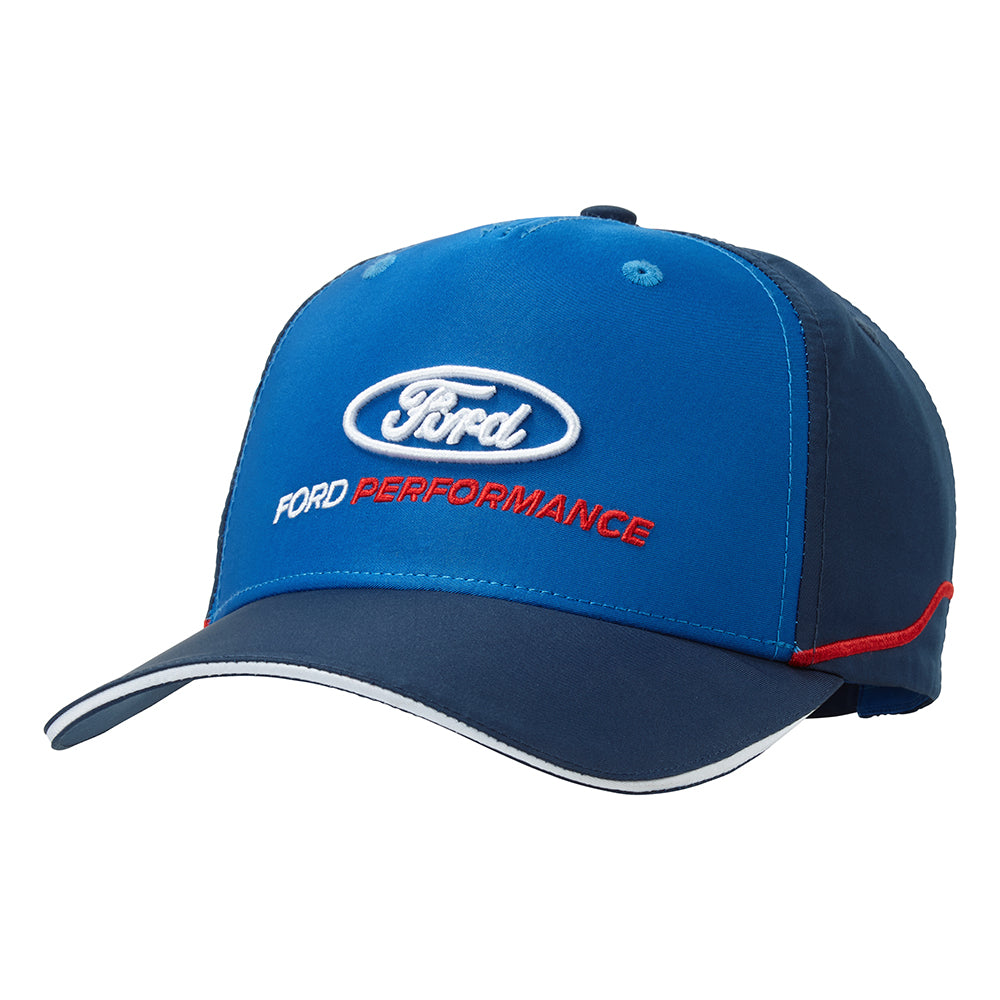 Ford Performance Team Cap