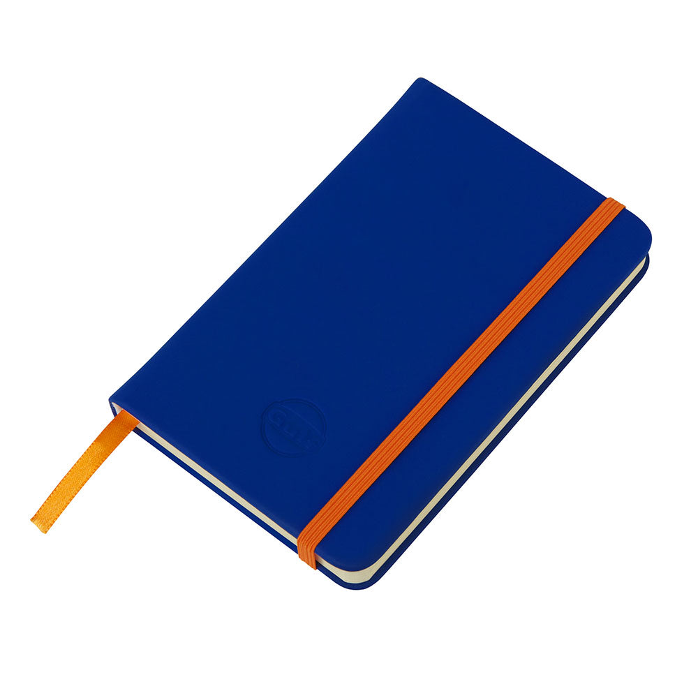 GULF Pocket Notebook