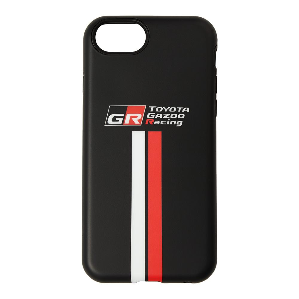 TOYOTA GAZOO Racing Phone Case