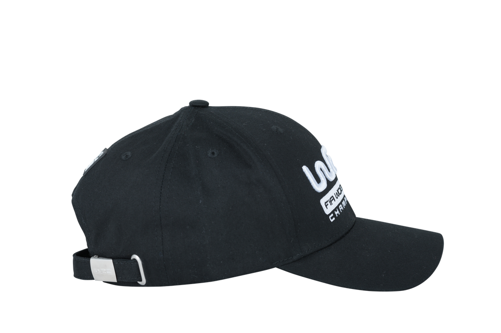 WRC CAP GERMANY LIMITED EDITION