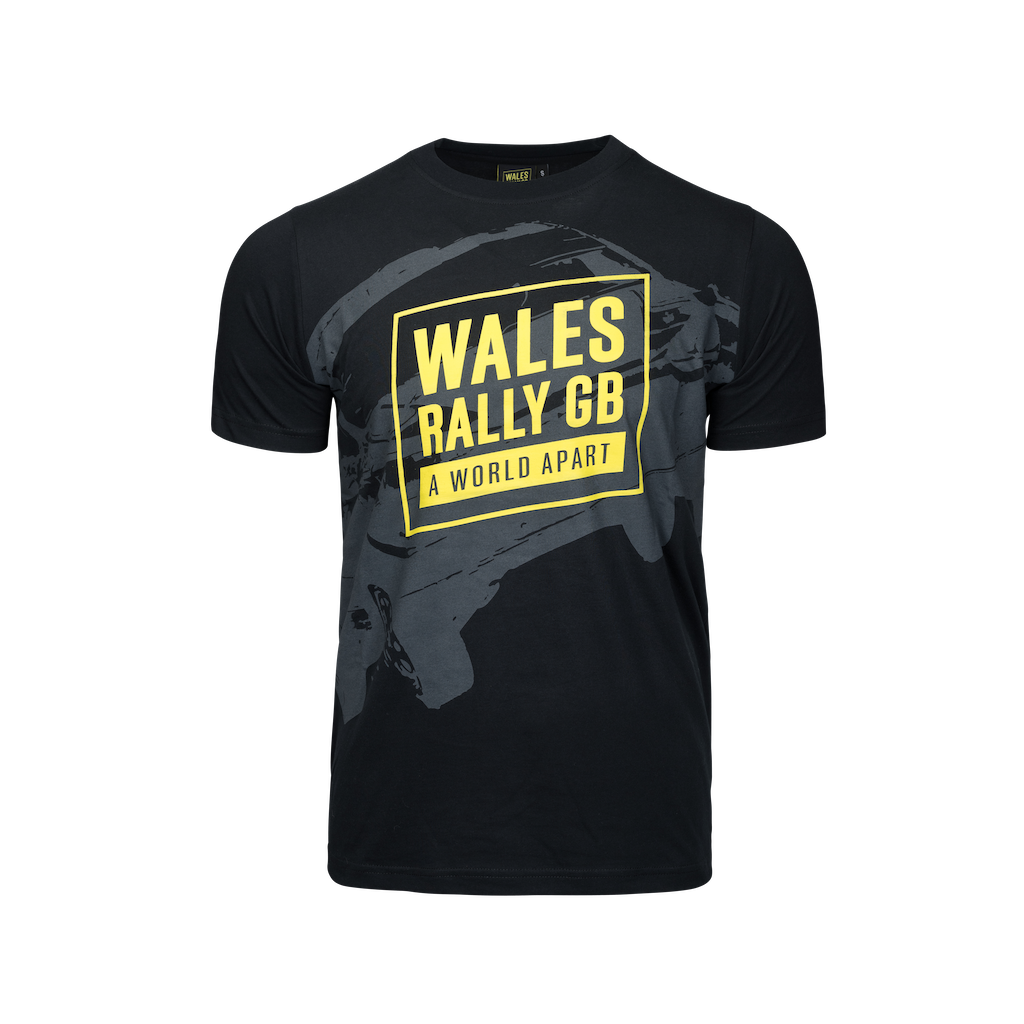 wales-rally-gb-t-shirt-black