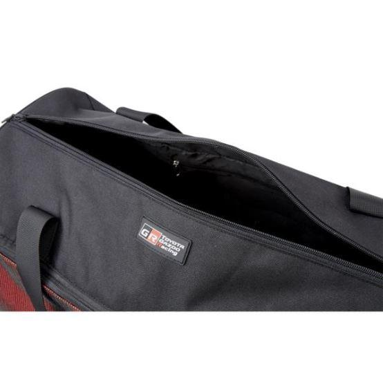 toyota-gazoo-racing-bag