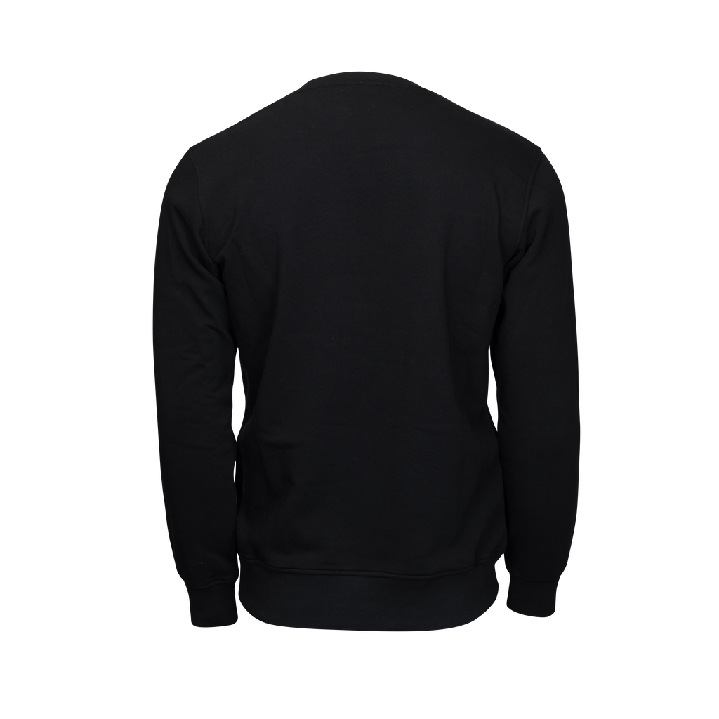 wrc-sweater-black