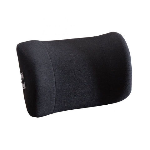 Obusforme Side-to-Side Lumbar Support Massager