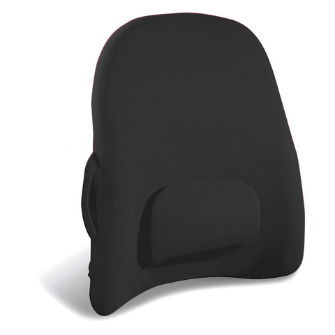 Obusforme Wide Backrest