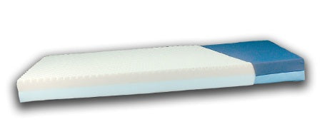 Premium Pressure Reduction Mattress Vita 2,  Single Size