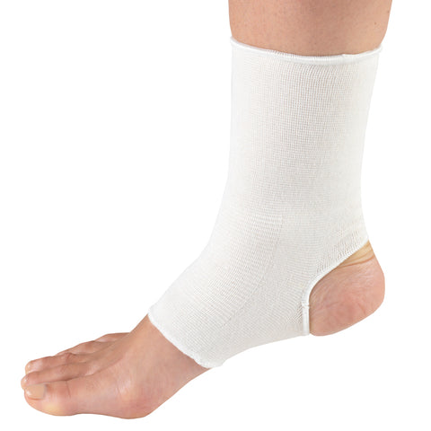 AirWay Elastic Ankle Supporter