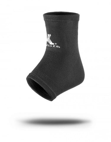 Mueller Elastic Ankle Supports