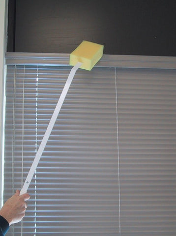 Extra Long Handled Sponge