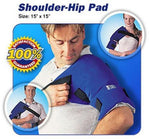 Medi-Temp Hot/Cold Pads
