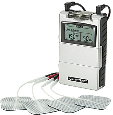Digital Tens Unit