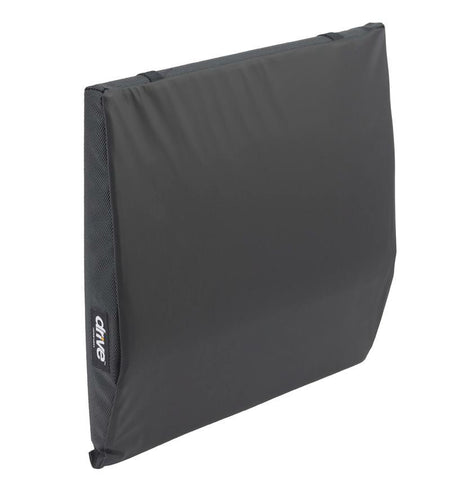 Wheelchair Back Cushion