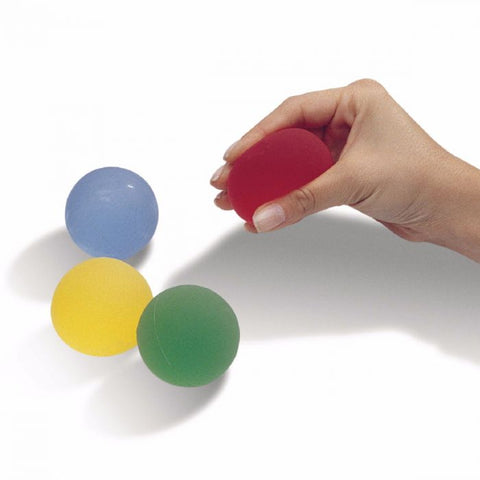 Thera-Band Hand Exercise Ball